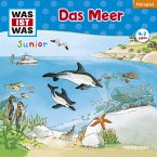 Das Meer / Was ist was junior Bd.17 (MP3-Download)