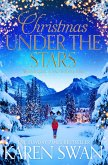 Christmas Under the Stars (eBook, ePUB)