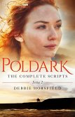 Poldark: The Complete Scripts - Series 2 (eBook, ePUB)