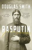 Rasputin (eBook, ePUB)