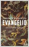 Evangelio (eBook, ePUB)