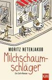 Milchschaumschläger (eBook, ePUB)