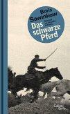 Das Schwarze Pferd (eBook, ePUB)