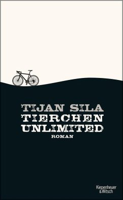 Tierchen unlimited (eBook, ePUB) - Sila, Tijan