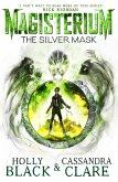 Magisterium: The Silver Mask (eBook, ePUB)