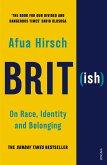 Brit(ish) (eBook, ePUB)