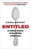 Entitled (eBook, ePUB)