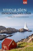 Mörderisches Ufer / Thomas Andreasson Bd.8 (eBook, ePUB)