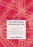 The Network Organization