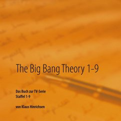 The Big Bang Theory 1-9