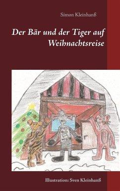 download Die Schlichtungsvcrordnung vom 30. Oktober 1923: nebst den Ausführungsverordnungen vom