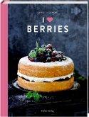 I love Berries