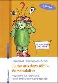 """""""Lubo aus dem All!"""" - Vorschulalter"""