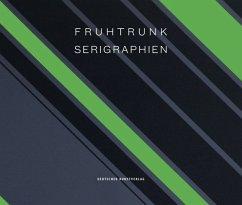Günter Fruhtrunk - Kirchhoff, Peter