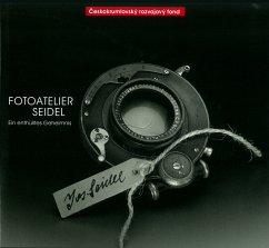 Fotoatelier Seidel
