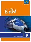Elemente der Mathematik 9. Schülerband. S1. Berlin / Brandenburg