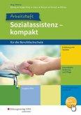 Sozialassistenz kompakt. Arbeitsbuch. Nordrhein-Westfalen
