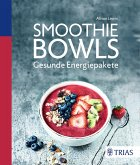 Smoothie Bowls (eBook, PDF)