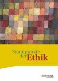 Standpunkte der Ethik. Schülerband