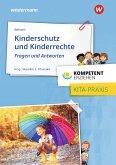 Kompetent erziehen - Kinderschutz und Kinderrechte