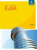 Elemente der Mathematik. Schülerband. Grundfach. S2. Analysis. Rheinland-Pfalz