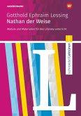 Nathan der Weise: Module und Materialien für den Literaturunterricht