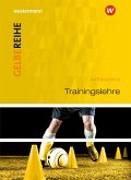 Trainingslehre. Materialien für den Sekundarbereich 2