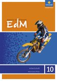 Elemente der Mathematik 10. Arbeitsheft. S1. Rheinland-Pfalz