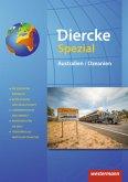 Diercke Spezial. Australien / Ozeanien