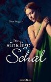 Der sündige Schal (eBook, ePUB)