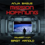 Mission Hoffnung (MP3-Download)