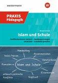 Islam und Schule