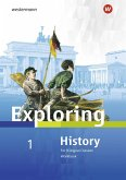 Exploring History 1. Workbook