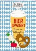 Bier gewinnt