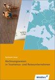 Rechnungswesen in Tourismus- und Reiseunternehmen. Schülerband