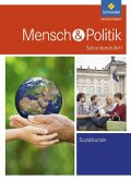 Mensch und Politik. Gesamtband. S2. Rheinland-Pfalz