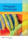 Pädagogik / Psychologie für die sozialpädagogische Erstausbildung. Schülerband