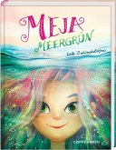Meja Meergrün Bd.1