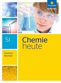 Chemie heute. Gesamtband. S1. Nordrhein-Westfalen