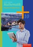 Mathematik 10. Arbeitsheft Zentrale Prüfung HS-Abschluss. Sekundarstufe 1