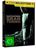 Neusprachliche Bibliothek - Englische Abteilung / Gran Torino, DVD