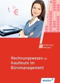 Rechnungswesen für Rechnungswesen für Bürokaufleute. Schülerband