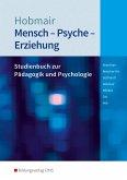 Mensch - Psyche - Erziehung. Schülerband