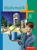 Mathematik 8. Schülerband. Sekundarstufe 1. Berlin