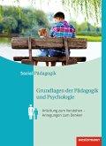 Grundlagen der Pädagogik und Psychologie. Schülerband