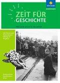 Zeit für Geschichte Oberstufe. Themenband ab dem Zentralabitur 2018: Wurzeln unserer Identität. Niedersachsen