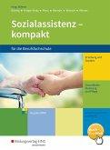 Sozialassistenz kompakt. Schülerband. Nordrhein-Westfalen