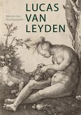 Lucas van Leyden (1489/1494-1533)