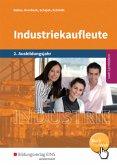 Industriekaufleute 2. Ausbildungsjahr. Schülerband