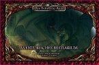 Das Schwarze Auge, Spielkartenset Aventurisches Bestiarium Deluxe